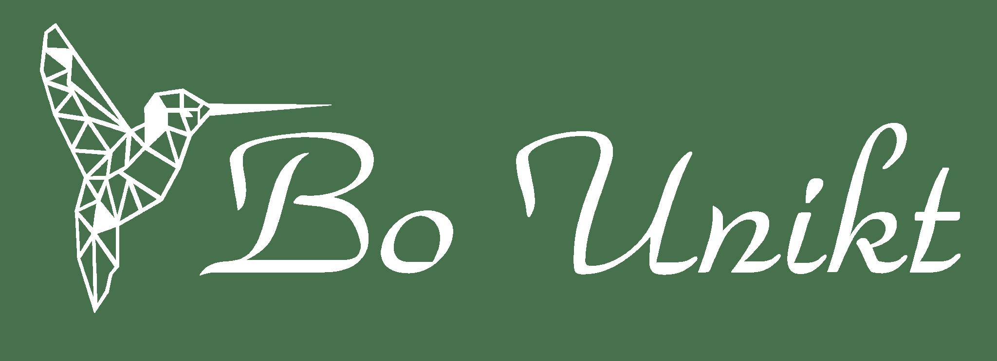Bo-Unikt-Tabela2